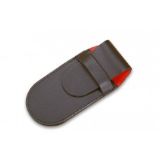 Чехол кожаный Victorinox 4.0738 для ножей 91 мм 2-4 слоя