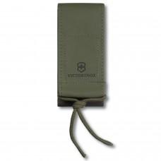 Чехол для ножа Victorinox 4.0822.4 оливковый нейлон