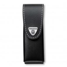 Чехол для ножа Victorinox 4.0833.L черный