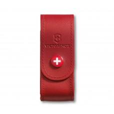 Чехол для ножа Victorinox 4.0520.1 красный