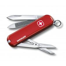 Нож Victorinox Wenger  0.6423.91