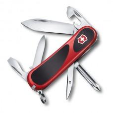 """Нож Victorinox Delemont """"EvoGrip 11"""" 2.4803.C"""