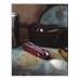 Нож Victorinox Spartan Lite 1.7804.T полупрозрачный красный
