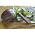 Картофелечистка двусторонняя Victorinox 5.0209 деревянная ручка