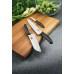 Кухонный нож Victorinox Swiss Classic Carving Knife 6.8003.19G в подарочной упаковке