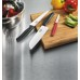 Кухонный нож Victorinox Swiss Classic Office Knife 6.8003.15