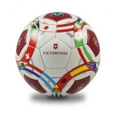 Футбольный мяч Victorinox 9.6097