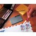 SwissCard 0.7106