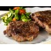 Кухонный нож Victorinox Swiss Classic Steak Knife 6.7903.14  для cтейка большой