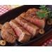 Кухонный нож Victorinox 6.7900.14  для cтейка большой