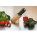 Набор из 5 предметов Victorinox Standard Small Cutlery Block 5.1183.51