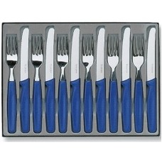Набор столовый Victorinox Standard Table Set 5.1332.12