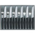 Набор столовый Victorinox Standard Table Set 5.1333.12