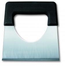 Кухонный нож Victorinox для сыра 6.1103.09