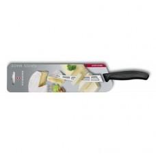 Кухонный нож Victorinox Swiss Classic Butter and Cream Cheese Knife 6.7863.13B