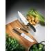 Кухонный нож Victorinox Swiss Classic Carving Knife 6.8003.25