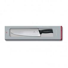 Кухонный нож Victorinox Swiss Classic Carving Knife 6.8023.25G в подарочной упаковке