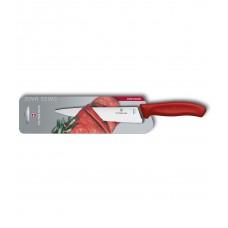 Кухонний ніж Victorinox Swiss Classic Carving Knife 6.8001.19B
