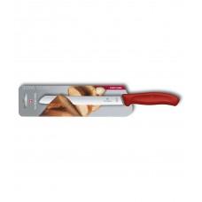 Кухонний ніж Victorinox Swiss Classic Bread Knife 6.8631.21B