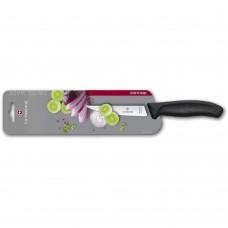 Кухонний ніж Victorinox Swiss Classic Carving Knife 6.8103.12B