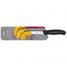 Кухонний ніж Victorinox Swiss Classic Carving Knife 6.8103.15B