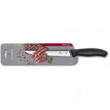 Кухонный нож Victorinox Swiss Classic Carving Knife 6.8103.18B в блистере