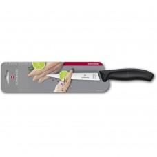 Кухонный нож Victorinox Swiss Classic Filleting Knife 6.8713.16B