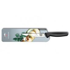 Кухонный нож Victorinox Standard Carving Knife 5.1803.15B в блистере