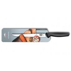 Кухонный нож Victorinox Standard Carving Knife 5.1833.20B в блистере