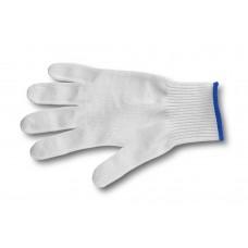 Перчатки защитные Soft-Cut Resistant 7.9036.L
