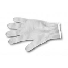 Перчатки защитные Soft-Cut Resistant 7.9036.S
