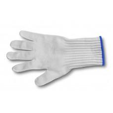 Перчатки защитные Heavy-Cut Resistant 7.9037.L