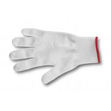 Перчатки защитные Soft-Cut Resistant 7.9036.M
