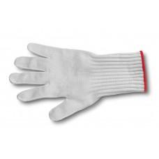 Перчатки защитные Heavy-Cut Resistant 7.9037.M