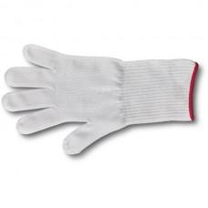Перчатки защитные Cut Resistant 7.9038.L