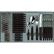 Набор столовый Victorinox Standard Table Set 5.1333.24