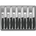 Набор столовый Victorinox Swiss Classic 6.7833.12