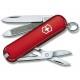 Нож Victorinox Сlassic 0.6203