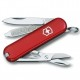 Нож Victorinox Classic SD 0.6223 красный