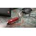 Нож Victorinox Signature Lite 0.6226 красный