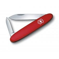 Нож Victorinox Excelsior 0.6900 красный