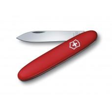 Нож Victorinox Excelsior 0.6910 красный