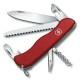 Нож Victorinox Rucksack 0.8863 красный