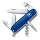 Нож Victorinox Spartan 1.3603.2 синий