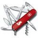 Нож Victorinox Angler 1.3653.72 красный