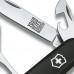 Нож Victorinox Climber 1.3704.L10 черный