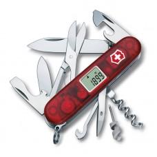 Нож Victorinox Traveller 1.3705.AVT  с высотомером