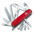 Нож Victorinox Ranger 1.3763 красный