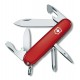 Нож Victorinox Tinker 1.4603 красный