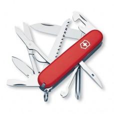 Нож Victorinox Fieldmaster 1.4713 красный